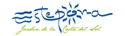 Estepona Turismo