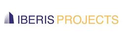 Iberis Projects